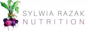 Sylwia Razak Nutrition
